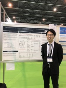 熊本大学病院呼吸器外科 | お知らせ・ブログ